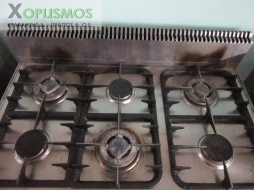 flogistro 6 esties 5 500x375 - Φλόγιστρο εξαπλό