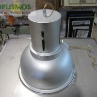 fotistiko esoterikou xorou orofis metalliko 2 200x200 - Φωτιστικό Κρεμαστό