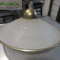 fotistiko esoterikou xorou orofis ptisomeno 1 200x200 - Φωτιστικό Κρεμαστό