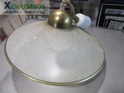 fotistiko esoterikou xorou orofis ptisomeno 2 500x375 - Φωτιστικό Κρεμαστό