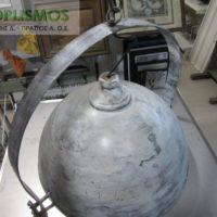 fotistiko esoterikou xorou orofis retro 4 200x200 - Φωτιστικό Κρεμαστό