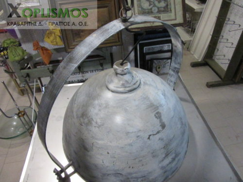 fotistiko esoterikou xorou orofis retro 4 500x375 - Φωτιστικό Κρεμαστό