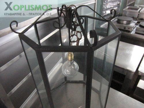 fotistiko kremasto orofis 2 500x375 - Φωτιστικό Κρεμαστό