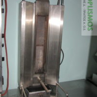 gyriera aeriou 6 e1522943884217 200x200 - Γυριέρα αερίου
