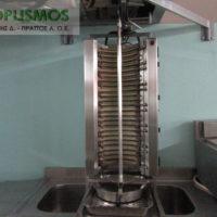 gyriera hlektrikh 2 1 200x200 - Γυριέρα ηλεκτρική μεταχειρισμένη