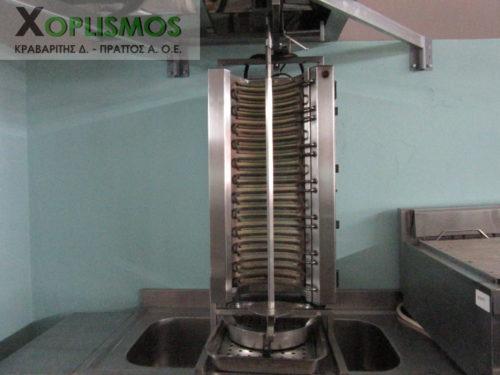gyriera hlektrikh 2 1 500x375 - Γυριέρα ηλεκτρική μεταχειρισμένη