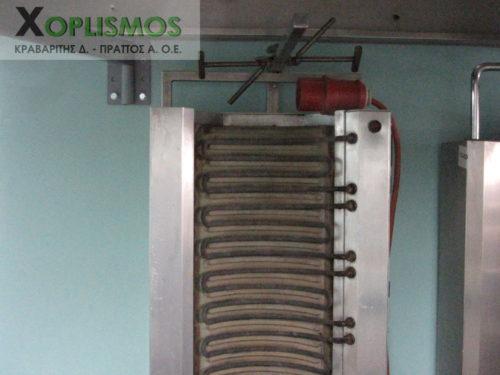 gyriera hlektrikh 2 500x375 - Γυριέρα ηλεκτρική