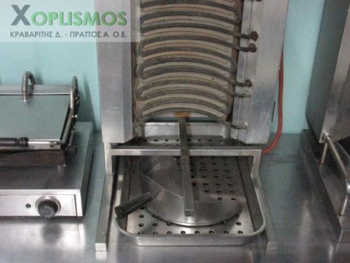 gyriera hlektrikh 3 500x375 - Γυριέρα ηλεκτρική