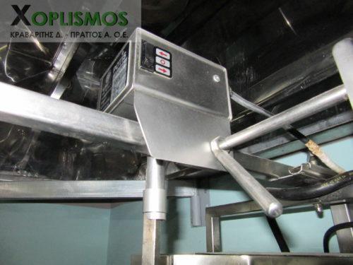 gyriera hlektrikh 4 1 500x375 - Γυριέρα ηλεκτρική μεταχειρισμένη