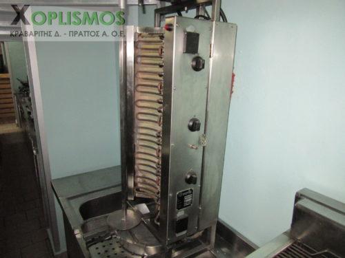 gyriera hlektrikh 6 1 500x375 - Γυριέρα ηλεκτρική μεταχειρισμένη
