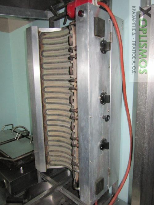 gyriera hlektrikh 6 500x667 - Γυριέρα ηλεκτρική