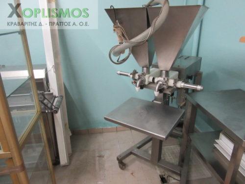 hlektriko ydrauliko gemistiko croissant 1 500x375 - Ηλεκτρικό Υδραυλικό Γεμιστικό