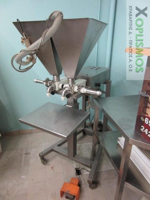 hlektriko ydrauliko gemistiko croissant 2 e1524325251974 - Ηλεκτρικό Υδραυλικό Γεμιστικό