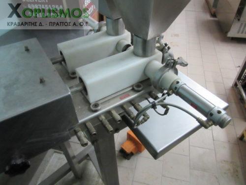 hlektriko ydrauliko gemistiko croissant 4 500x375 - Ηλεκτρικό Υδραυλικό Γεμιστικό