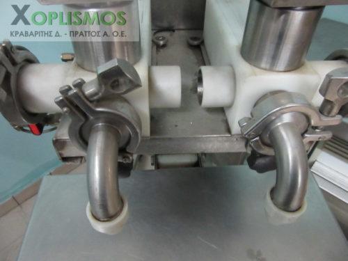 hlektriko ydrauliko gemistiko croissant 6 500x375 - Ηλεκτρικό Υδραυλικό Γεμιστικό