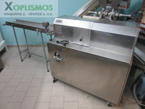 kouloulomixani metaxeirismeni 1 500x375 - Μηχανή κουλουριών