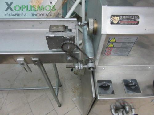 kouloulomixani metaxeirismeni 7 500x375 - Μηχανή κουλουριών