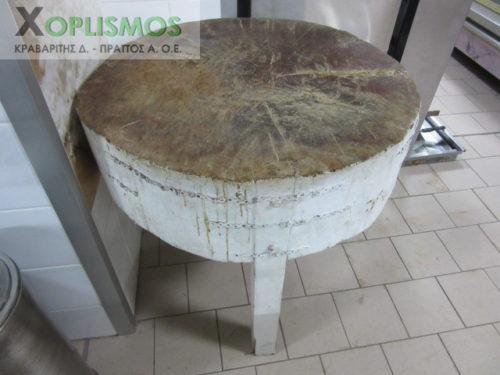 koutsouro kopis kreaton stroggylo 3 500x375 - Κούτσουρο κοπής 75cm