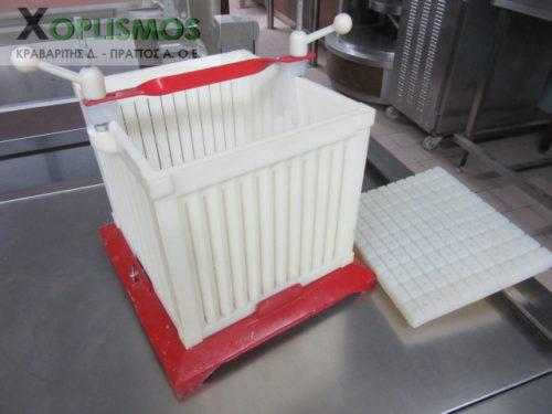 mixani 108 souvlakia 3 500x375 - Σουβλακομηχανή 108 Σουβλάκια