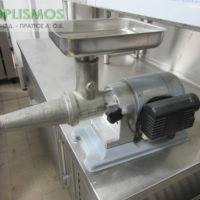 mixani poltopoihshs ntomatas 1 200x200 - Μηχανή Πολτοποίησης