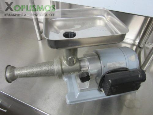 mixani poltopoihshs ntomatas 3 500x375 - Μηχανή Πολτοποίησης