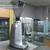 mylos kafe esspresso 2 200x200 - Μύλος Καφέ