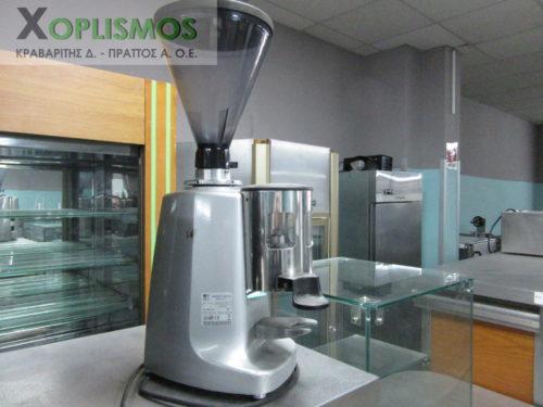 mylos kafe esspresso 2 500x375 - Μύλος Καφέ