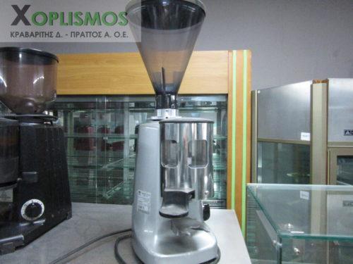 mylos kafe esspresso 4 500x375 - Μύλος Καφέ