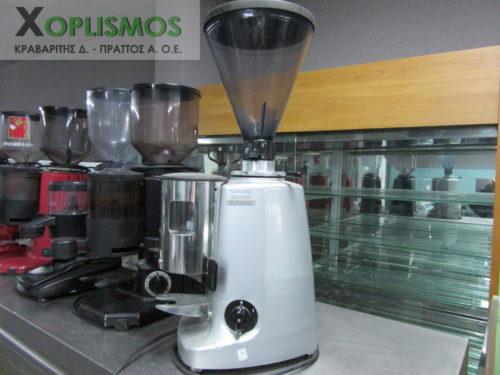 mylos kafe esspresso 5 500x375 - Μύλος Καφέ