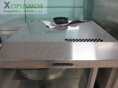 oikiakos anemistiras 1 500x375 - Απορροφητήρας κουζίνας
