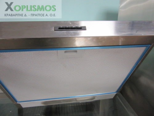 oikiakos anemistiras 2 500x375 - Απορροφητήρας κουζίνας