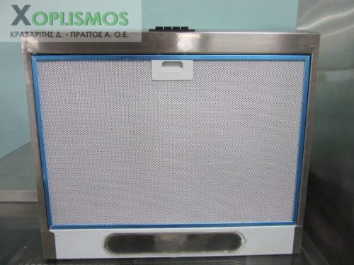 oikiakos anemistiras 3 500x375 - Απορροφητήρας κουζίνας