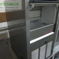 pagomixani 18kgr 4 200x200 - Παγομηχανή 18 κιλών