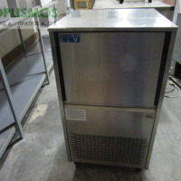 pagomixani itv 55kgr 2 200x200 - Παγομηχανή 55 κιλών ITV