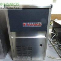 pagomixani karamco 25kgr 1 200x200 - Παγομηχανή 25 κιλών KARAMCO