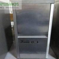 pagomixani master frost 25kgr 1 200x200 - Παγομηχανή 25 κιλών MASTER FROST