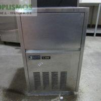 pagomixani master frost 40kgr 1 200x200 - Παγομηχανή 40 κιλών MASTER FROST