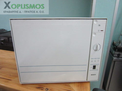 plyntirio piaton epitrapezio bosch 1 500x375 - Πλυντήριο Πιάτων Bosch