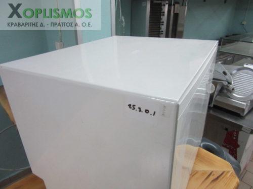 plyntirio piaton epitrapezio bosch 2 500x375 - Πλυντήριο Πιάτων Bosch
