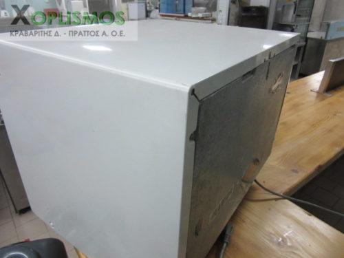 plyntirio piaton epitrapezio bosch 3 500x375 - Πλυντήριο Πιάτων Bosch