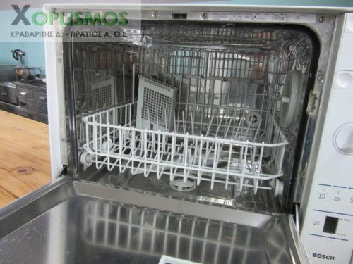 plyntirio piaton epitrapezio bosch 4 500x375 - Πλυντήριο Πιάτων Bosch