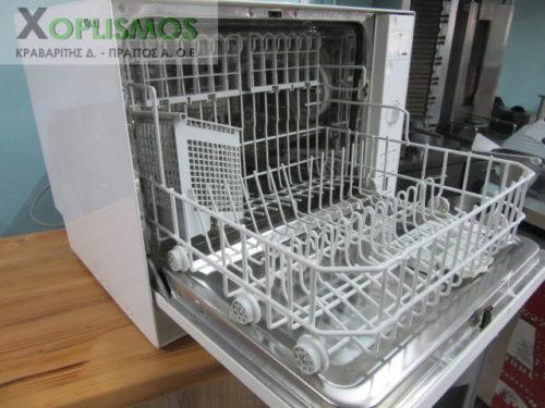 plyntirio piaton epitrapezio bosch 5 500x375 - Πλυντήριο Πιάτων Bosch