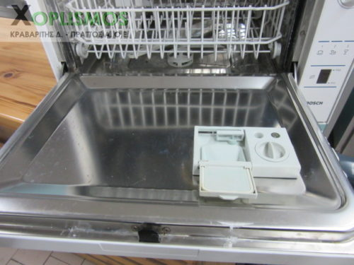 plyntirio piaton epitrapezio bosch 6 500x375 - Πλυντήριο Πιάτων Bosch