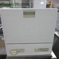 plyntirio piaton morris 1 200x200 - Πλυντήριο Πιάτων Morris