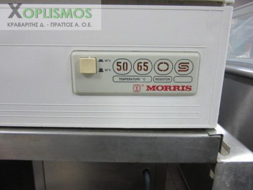 plyntirio piaton morris 2 500x375 - Πλυντήριο Πιάτων Morris