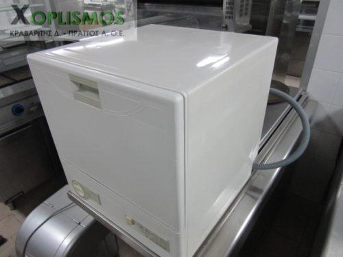 plyntirio piaton morris 6 500x375 - Πλυντήριο Πιάτων Morris