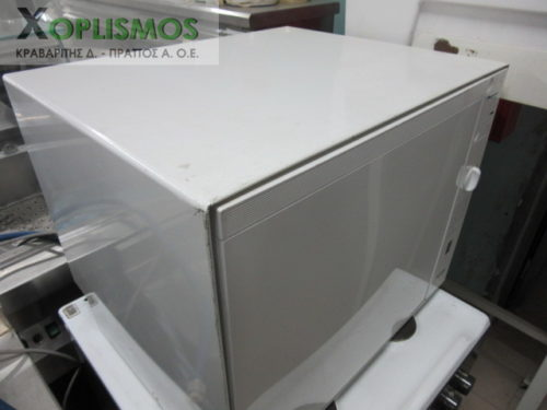 plyntirio piaton pitsos 3 500x375 - Πλυντήριο Πιάτων Pitsos