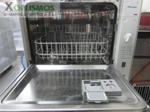 plyntirio piaton pitsos 4 500x375 - Πλυντήριο Πιάτων Pitsos