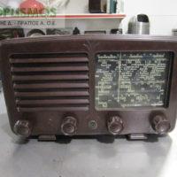 radio antique 2 200x200 - Ραδιόφωνο Αντίκα