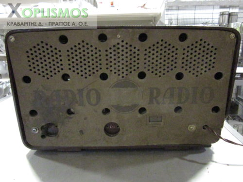 radio antique 4 500x375 - Ραδιόφωνο Αντίκα